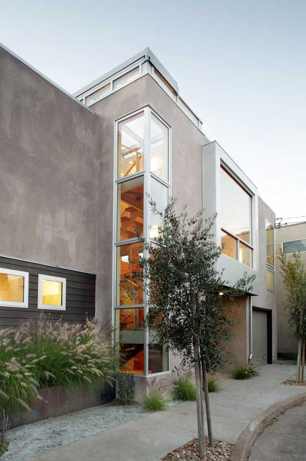 house modern 2 concrete (10)