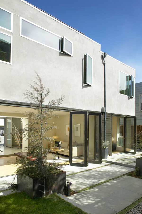 house modern 2 concrete (2)