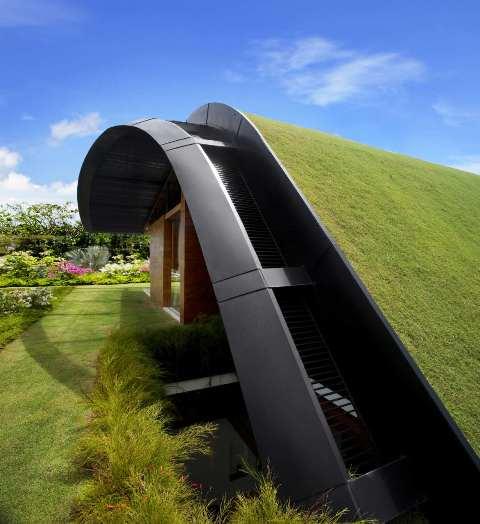 meera_sky_garden_house_02