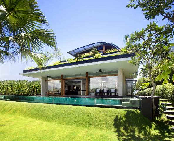 meera_sky_garden_house_04