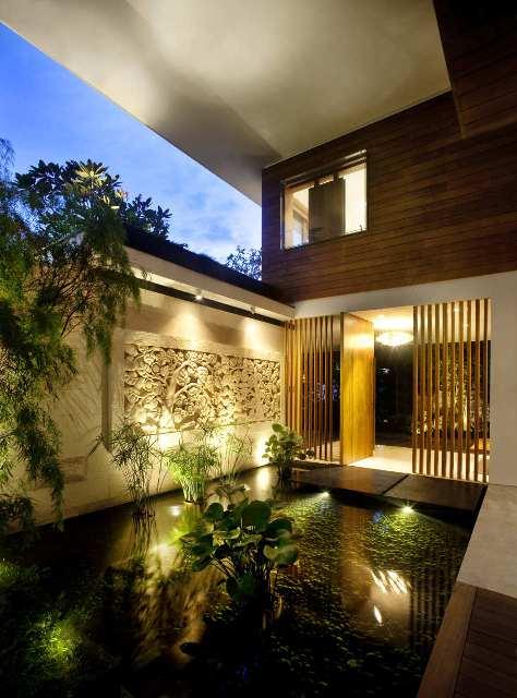 meera_sky_garden_house_10