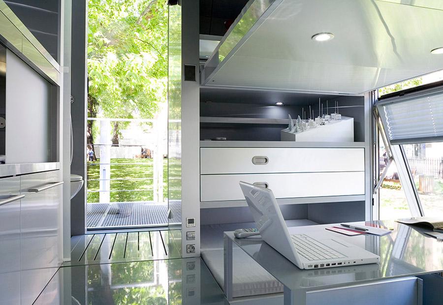 micro-compact-home-2