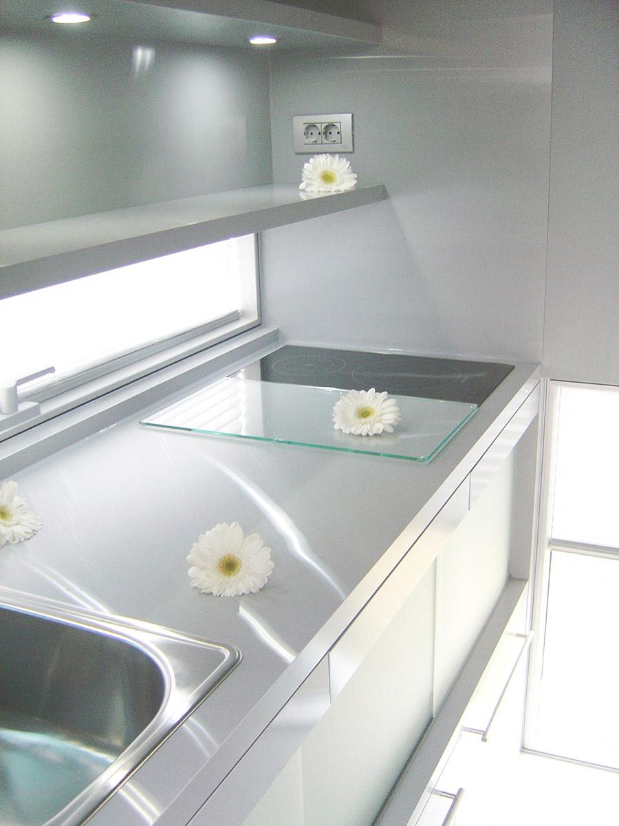 micro-compact-home-3