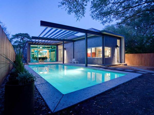 modern 1 house swim pool (1)