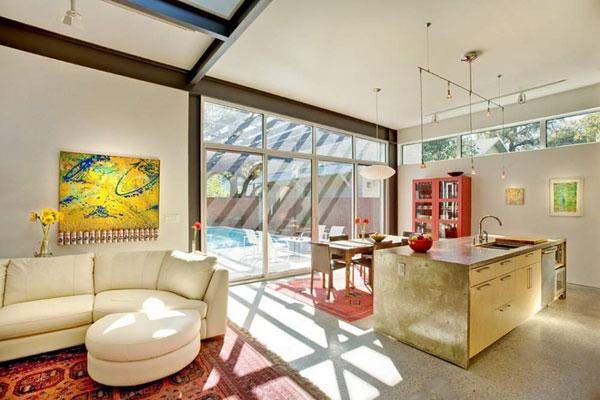 modern 1 house swim pool (11)