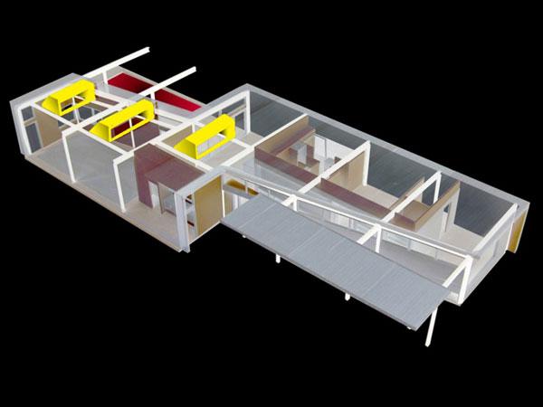 modern 1 house swim pool (13)