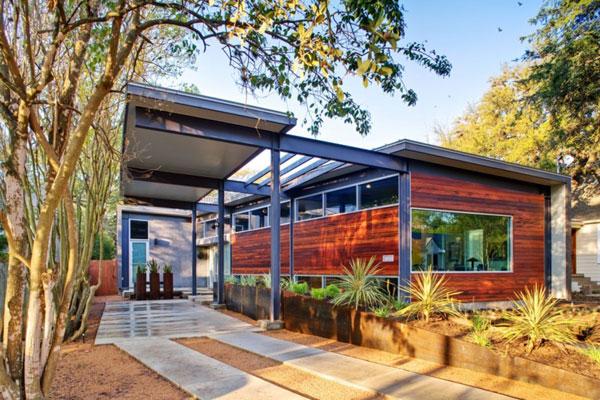 modern 1 house swim pool (14)