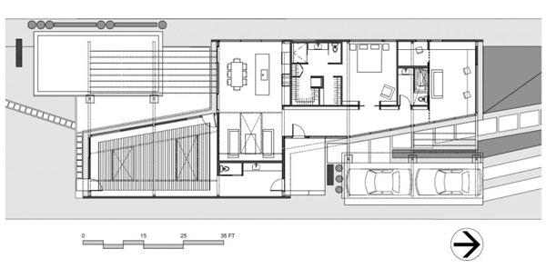 modern 1 house swim pool (5)