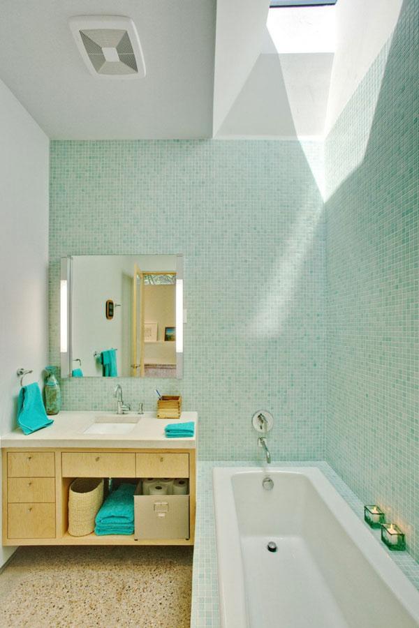 modern 1 house swim pool (6)