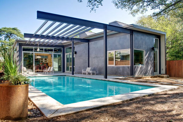 modern 1 house swim pool (9)