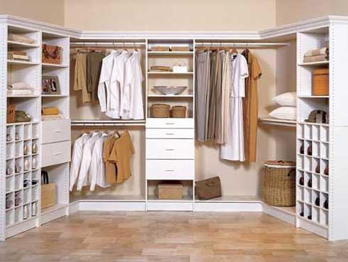 modern-closet-organizers