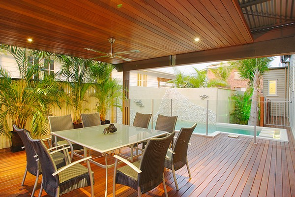 modern contemporary loft home (1)
