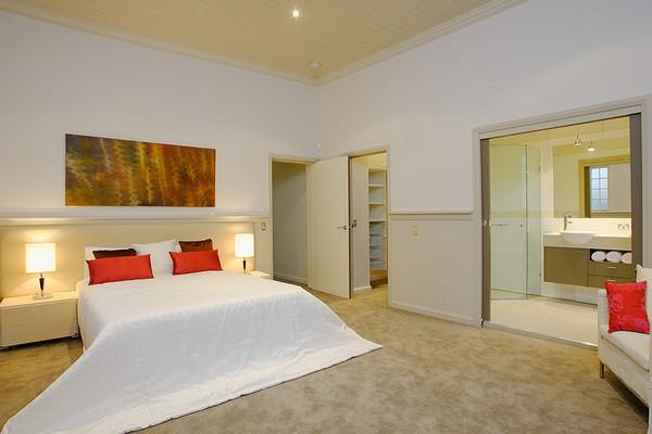 modern contemporary loft home (11)