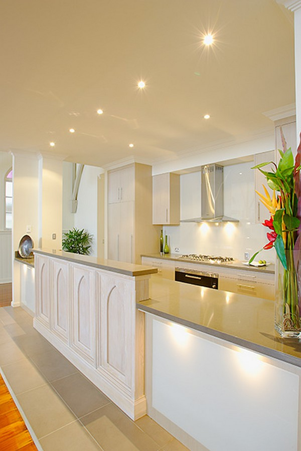 modern contemporary loft home (8)
