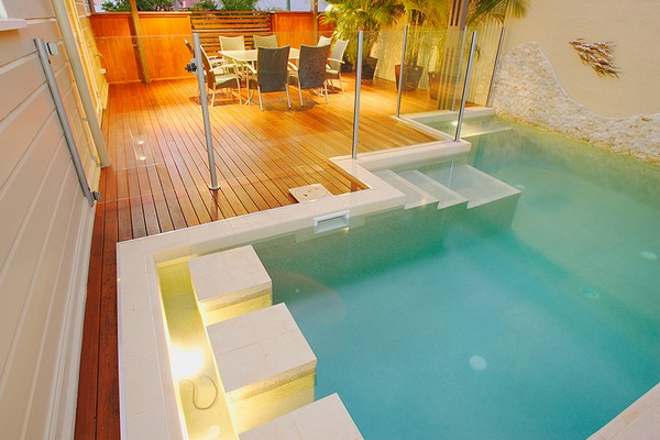 modern contemporary loft home (9)