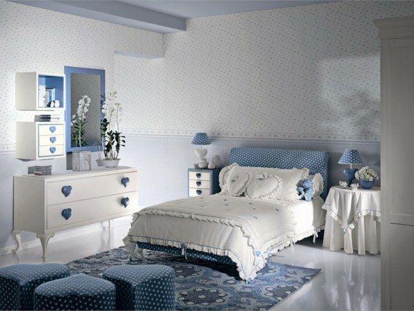 modern-girl-bedroom-041