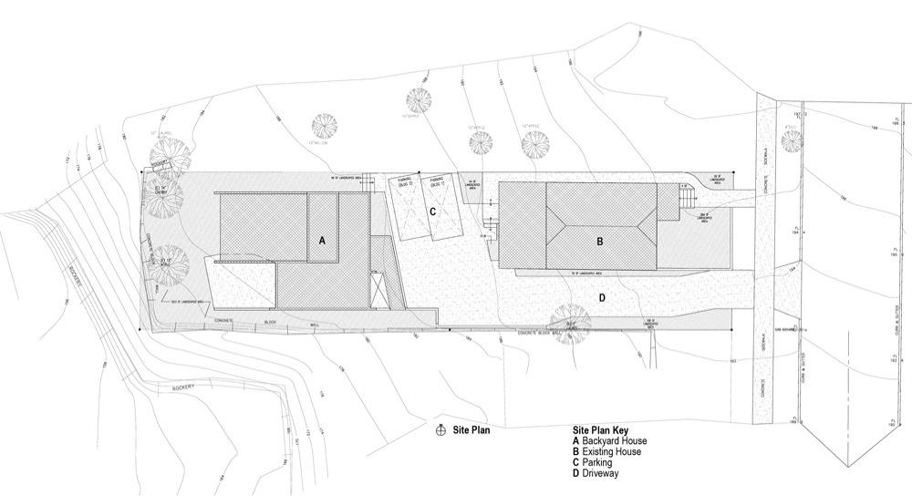 modern house 2 -3 (1)