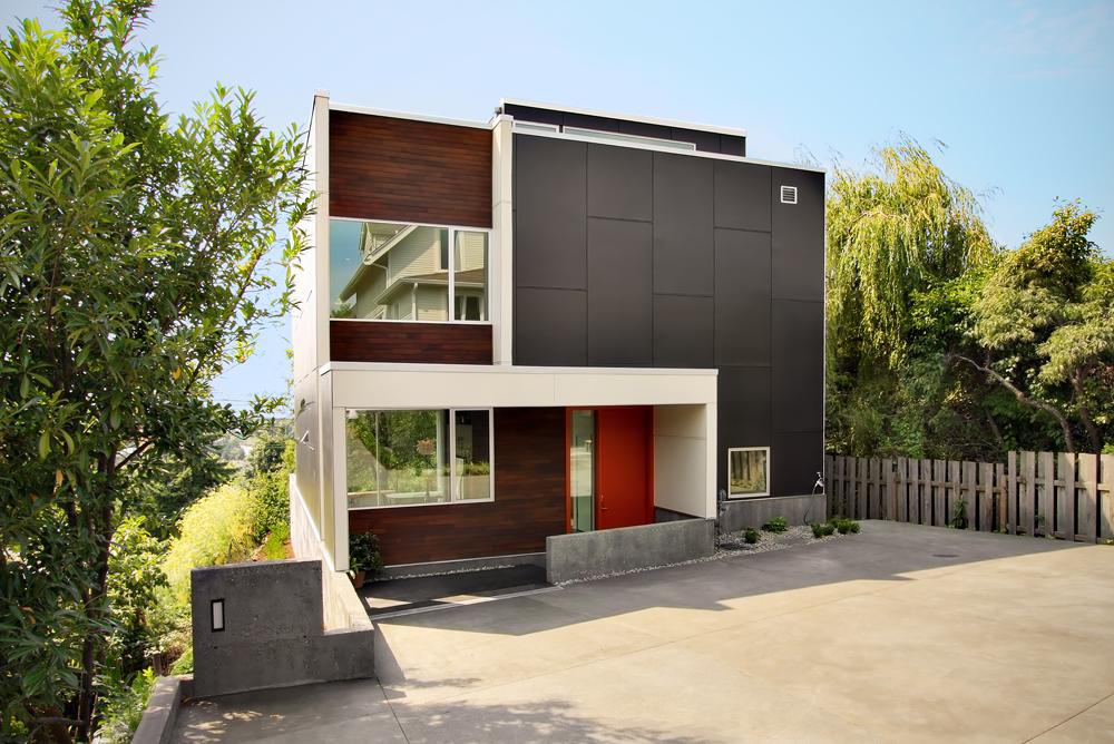 modern house 2 -3 (10)