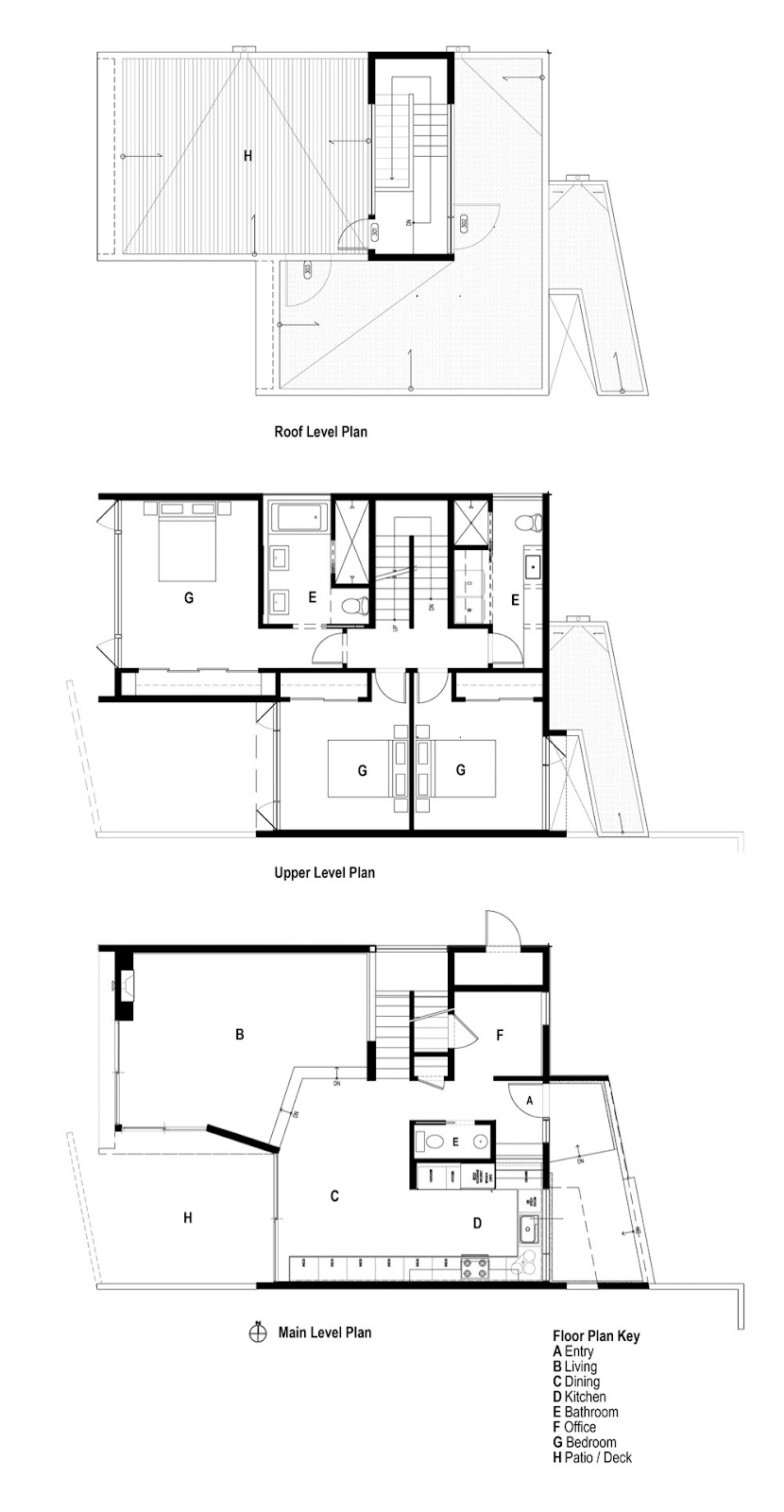 modern house 2 -3 (14)