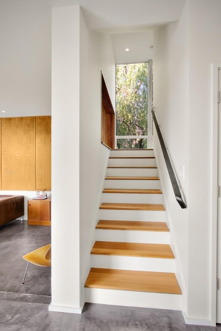 modern house 2 -3 (16)