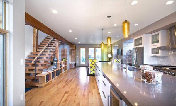 modern house 3 (1)