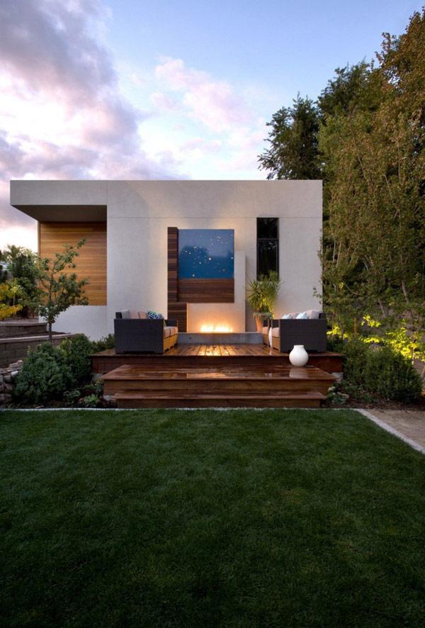 modern house 3 (10)