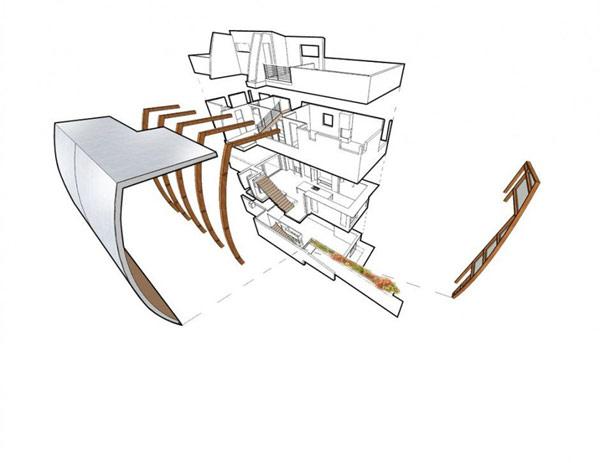 modern house 3 (11)