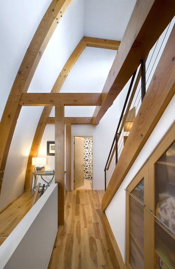 modern house 3 (12)