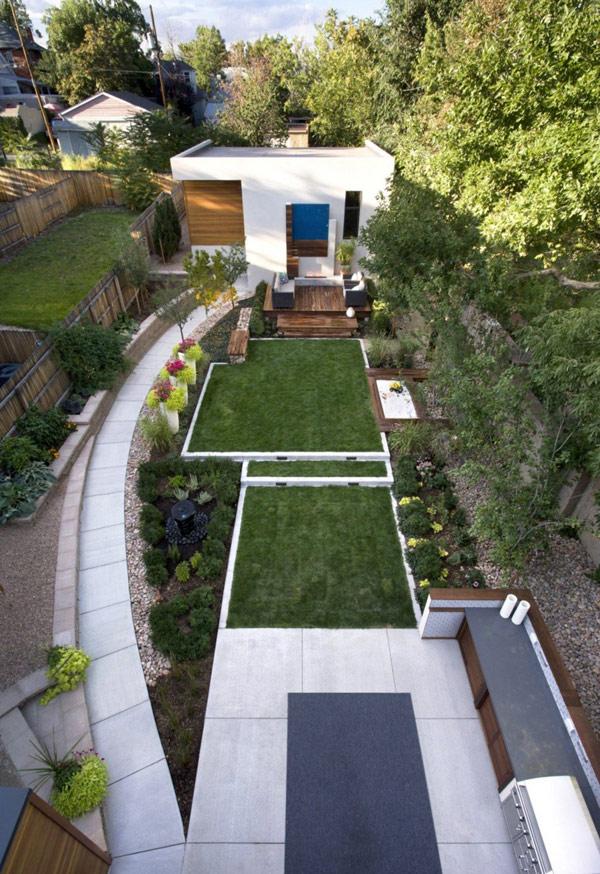 modern house 3 (3)