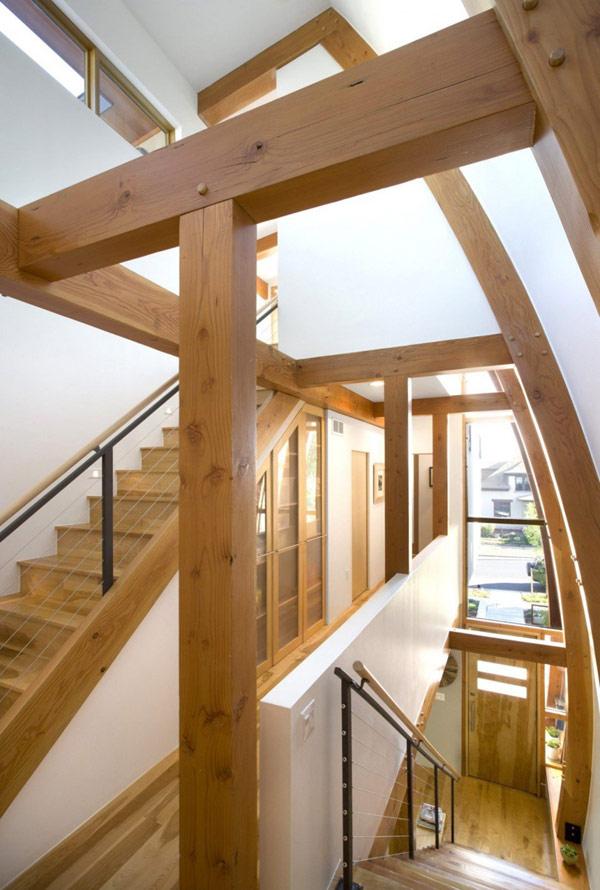 modern house 3 (4)