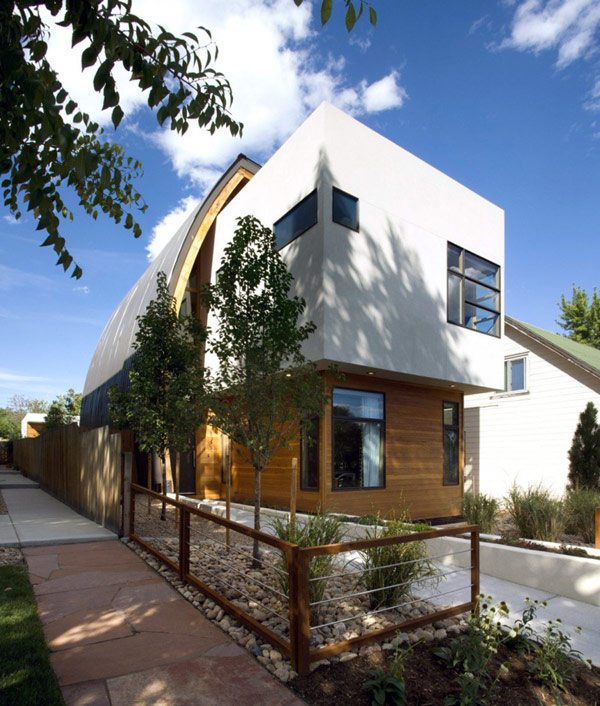 modern house 3 (7)