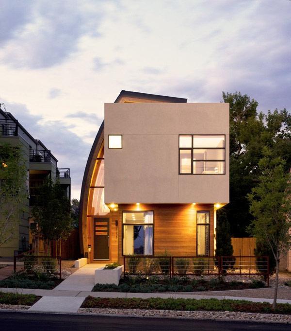 modern house 3 (8)