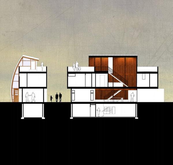 modern house 3 (9)