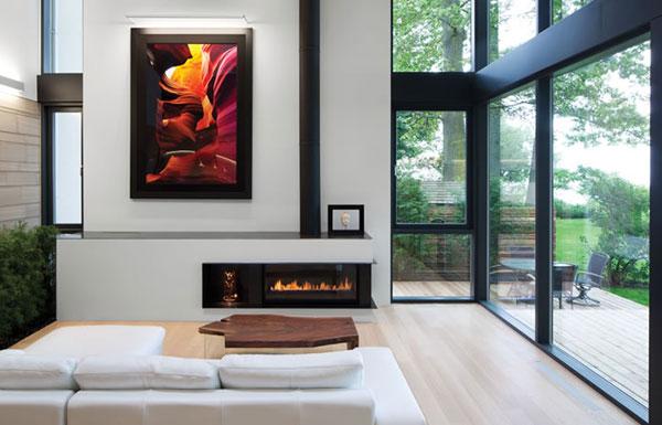 modern house serene beautiful (10)