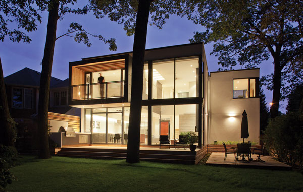 modern house serene beautiful (11)