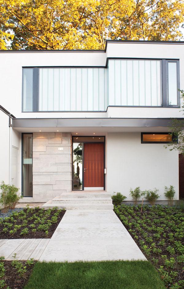 modern house serene beautiful (12)