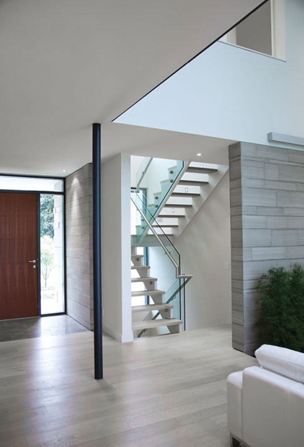 modern house serene beautiful (13)