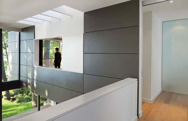 modern house serene beautiful (14)