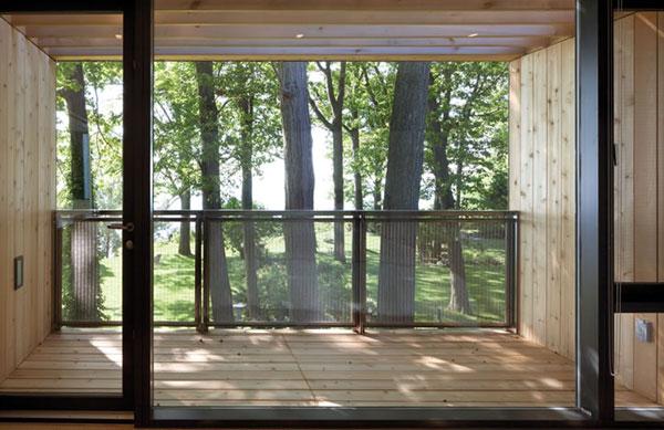 modern house serene beautiful (16)
