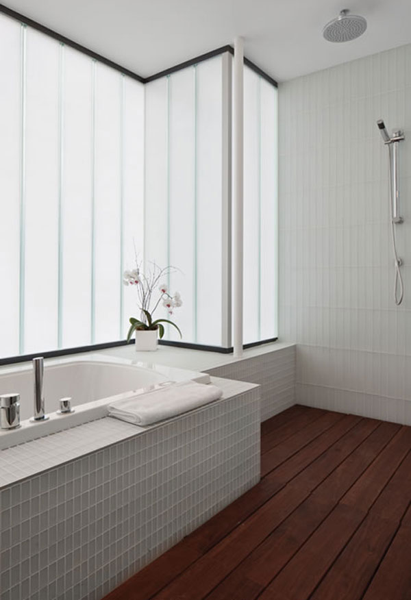 modern house serene beautiful (17)