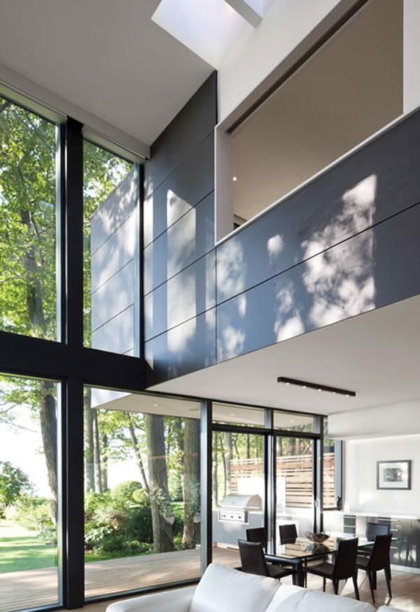 modern house serene beautiful (4)