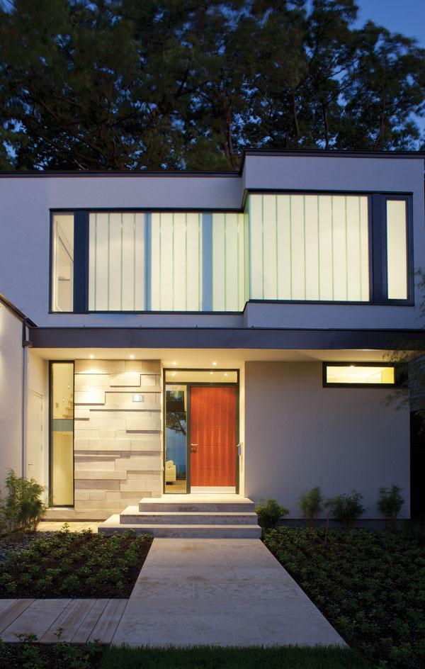 modern house serene beautiful (8)