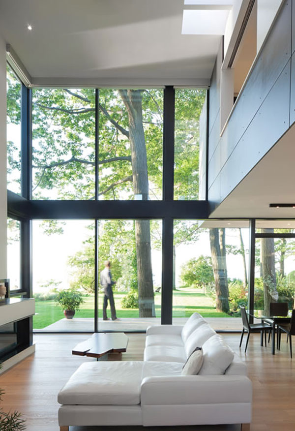 modern house serene beautiful (9)
