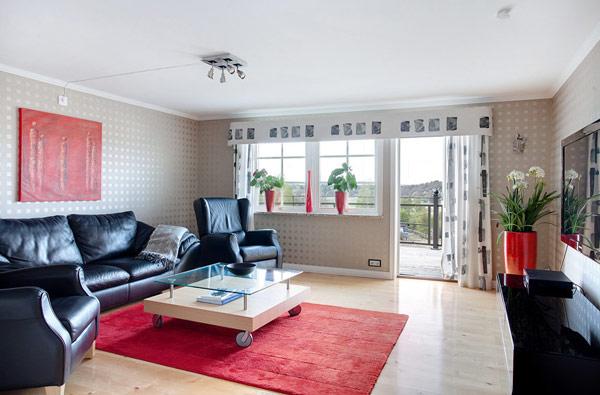 modern-villa-14