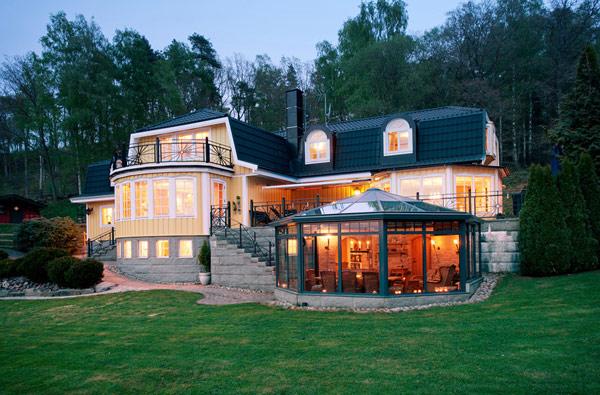 modern-villa-24