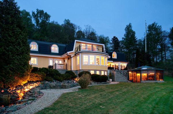 modern-villa-25