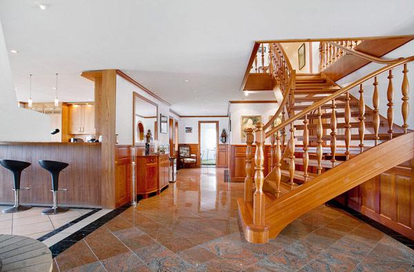 modern-villa-33