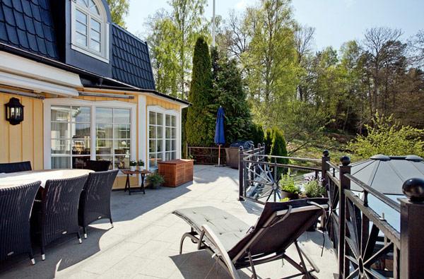 modern-villa-9