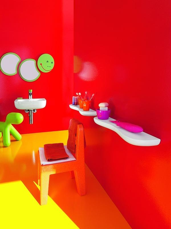 optic1-72-bathroom_600x800