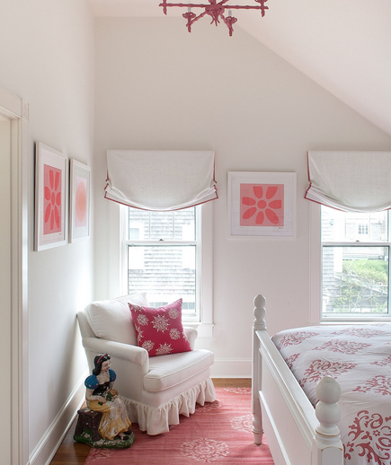 pink-accented-bedroom-ictcrop_gal